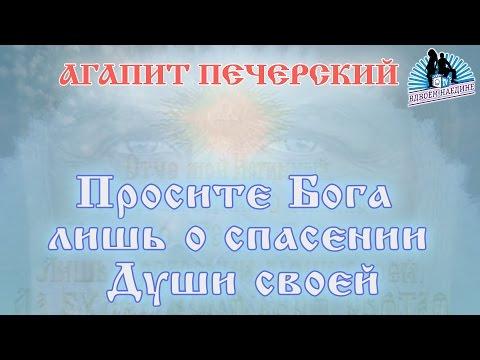 Видео Скачать книгу бесплатно бикини вишневского
