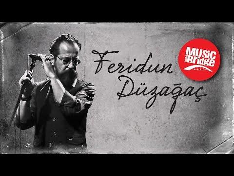 Feridun Düzağaç - Beni Bırakma (Music on the Bridge)