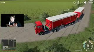 Link zu Modhoster: https://www.modhoster.de/mods/sattelzug-paket-man-krampe-trailer-mit-anhangerkupllung-dolly