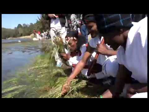 Ethiopia  Unforgettable Adventures