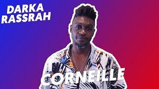 TPMP : Amel Bent, Booba, la politique... Corneille répond au Darka / Rassrah (exclu vidéo)