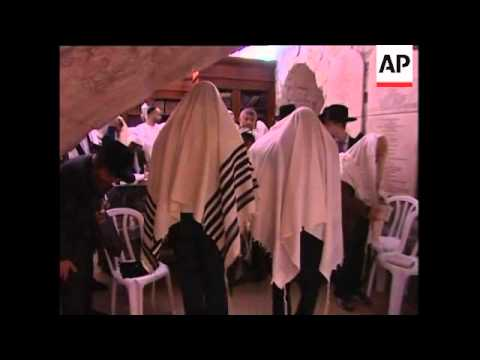 orthodox jewish dating site