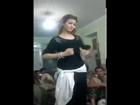 Prostitutes in Kabul
