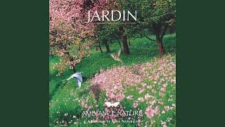 Ambiance jardin 1