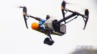 Video AMA Drone Report 08.16.18: Model Av Politics, MultiGP Int'l, Drone Chute download MP3, 3GP, MP4, WEBM, AVI, FLV Oktober 2018