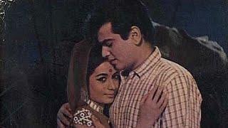Khushi Ki Woh Raat Mukesh Film Film Dharti Kahe Pukar Ke (1969) LaxmikantPyarelal Majrooh Sultanpuri Thumb
