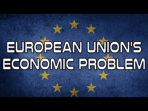 European Union's Economic Problem