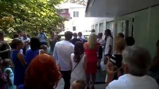 Свадьба(, 2015-08-10T12:17:22.000Z)