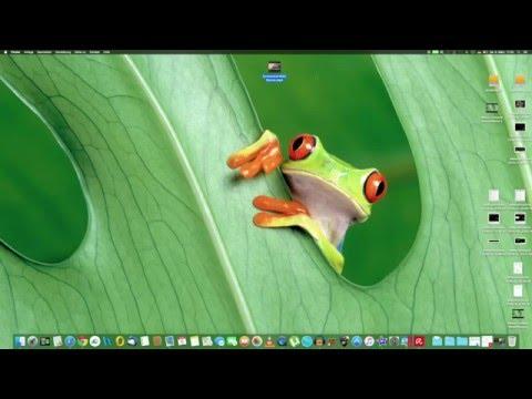 Zusätzliche Tonspur auf Video legen - Microsoft Movie Maker from YouTube · Duration:  3 minutes 29 seconds