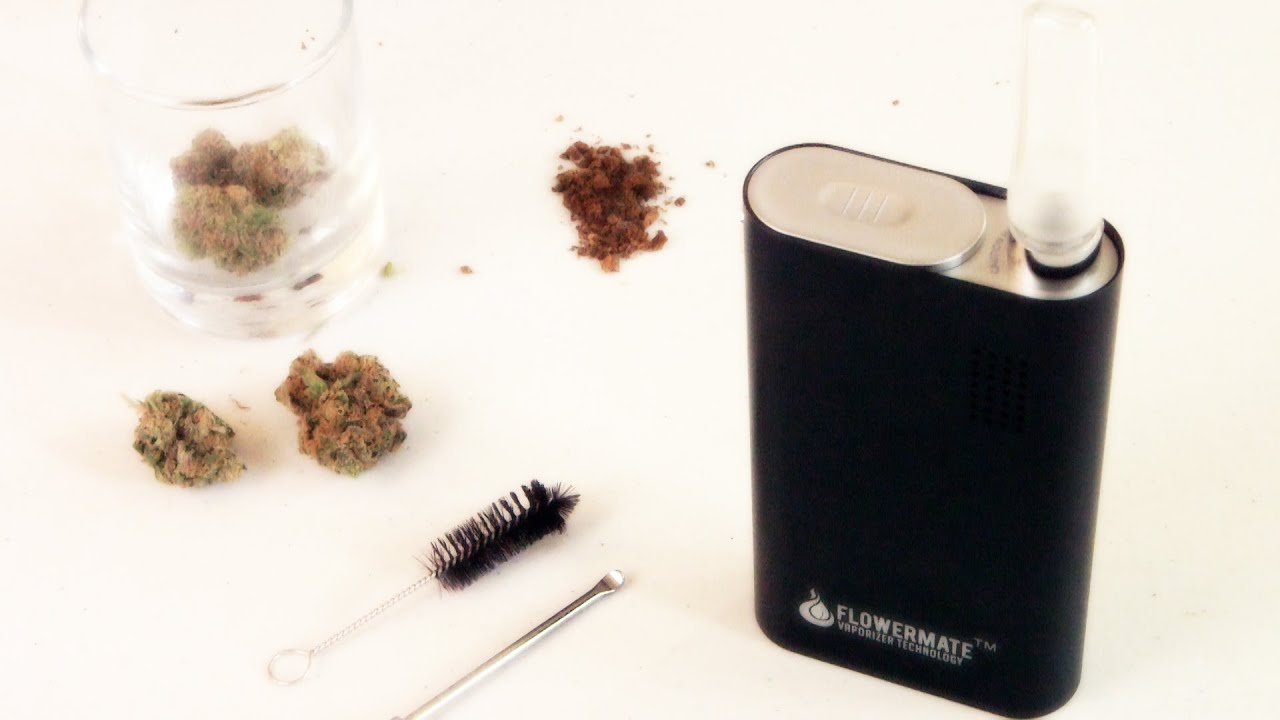 how to vape, vaporizer, how to use a vaporizer