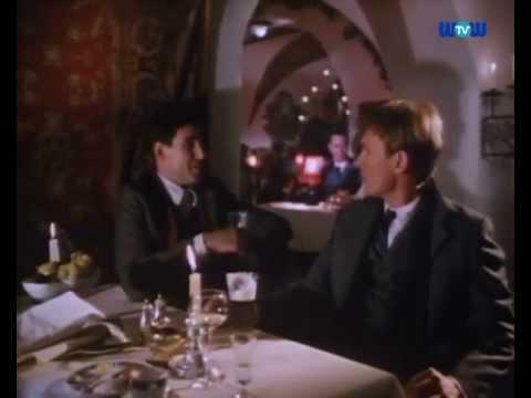 Hitler's S.S.: Portrait in Evil   1985 Movie