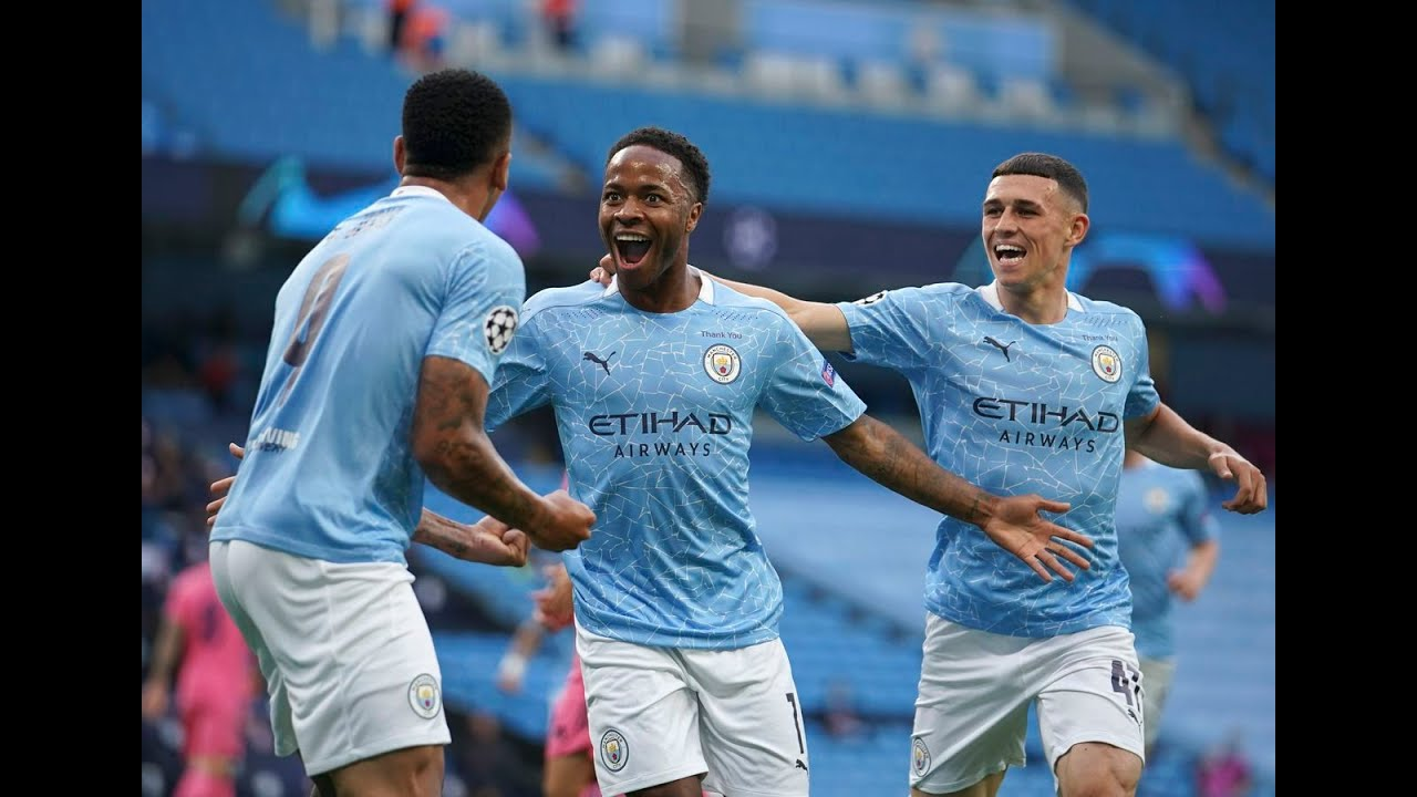Wolverhampton Wolves vs. Manchester City FREE LIVE STREAM (9 ...