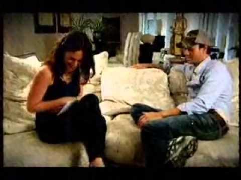 Enrique Iglesias interview part 2
