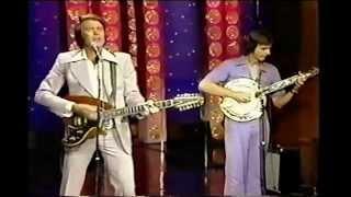 Glen Campbell - BLOODLINE