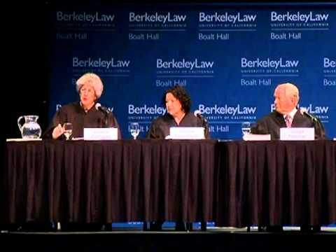 2011 McBaine Moot Court Competition Final Round