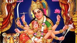 Mata Bhajan - Chanda Si Bindiya | Maa Ki Mamta Ka Anchal Mamta | Verma, Ramesh Podwal