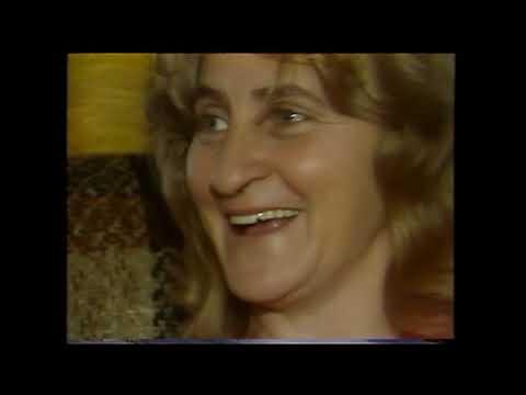 d164975d13c Victims react to John Coyne verdict in triple shooting - YouTube