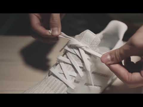 Sneakers Cleaning Atlanta | Golf Shoes Cleaning Atlanta