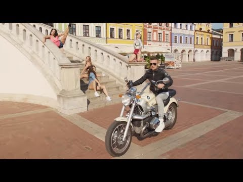 Power Play - Pendolino (Official Video Clip) 2018