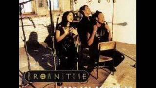 Brownstone - I Can