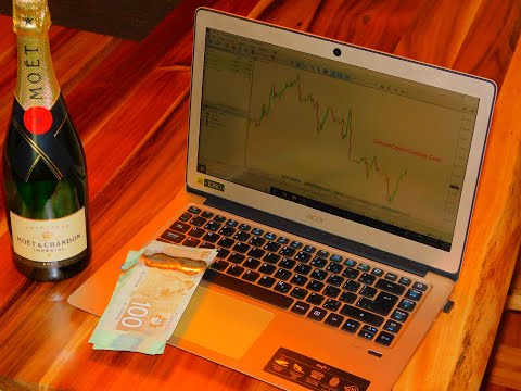young-forex-trader-on-the-weekend-(ig-live)-|-forex-trading-tips