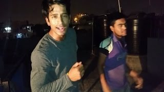 Download Hindi Video Songs - Daaru Party - Millind Gaba | Ft. #AsliSumal | Latest punjabi Song 2015