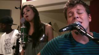 Love The Way You Lie Tyler Ward Acoustic Cover   Eminem ft  Rihanna   Music