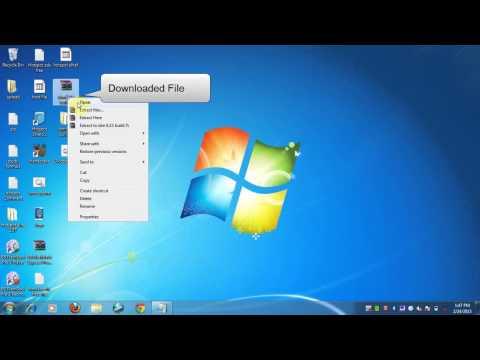 internet Download manager IDM 6 16 build 5 new version 2013 full crack 100% woriking serial
