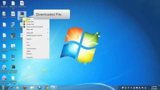internet Download manager IDM 6 16 build 5 new version 2013 full crack 100% woriking serial