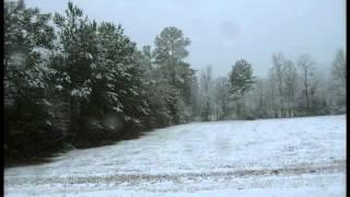 Appalachian Lullaby ~ Craig Dobbins