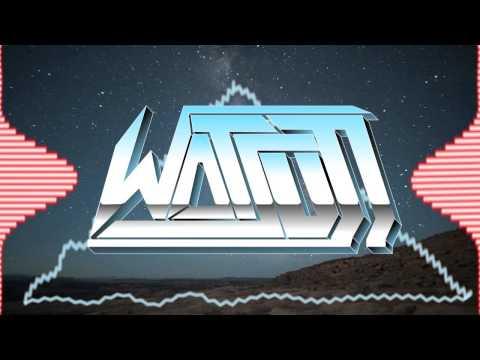 Watsun - Artificial Intelligence (Original Mix)