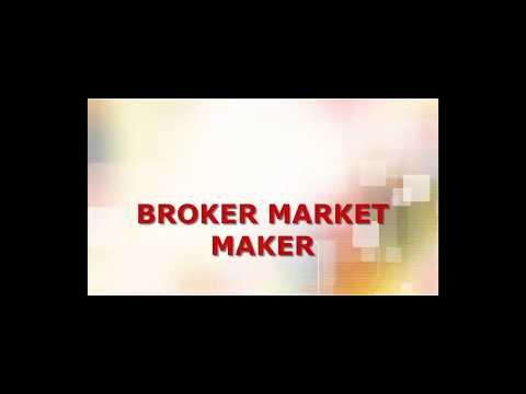 qué-son-los-broker-market-maker-?