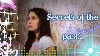 """трейлер сериала """"Secrets of the past""""/не удержалась до воскресения!!!"""