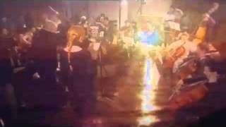 Mina - E lucevan le stelle [VideoFan]