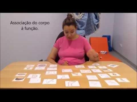 Método Therasuit Ester Cagau Kinésio Clínica Médica, Portugal