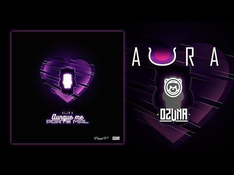Ozuna - Aunque Me Porte Mal (Audio Oficial)