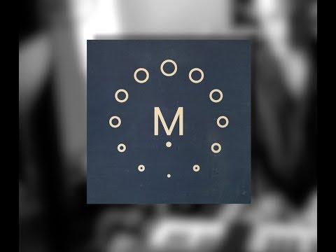 Mutemath - Una banda que deberías escuchar Mp3