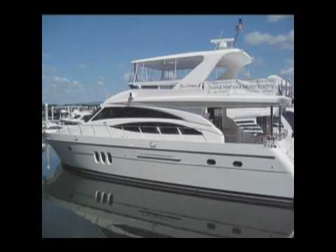 Grand Harbour 68 Video 2