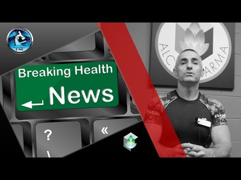 Health News for 16 May 2016 (Beta)