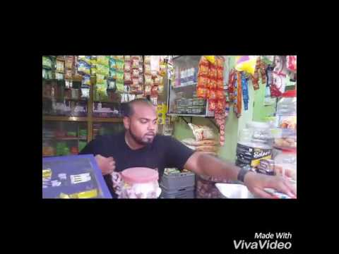 funny customer || Deccan Drollz ||  hyderabadi customer