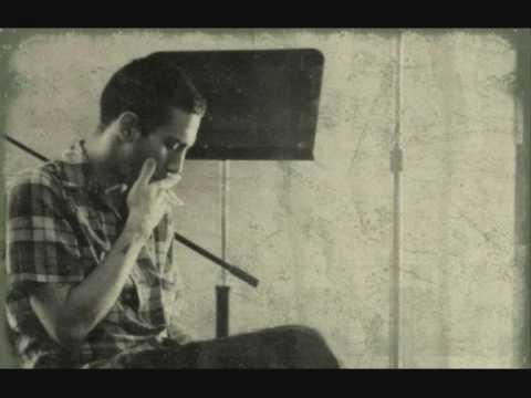 John Frusciante - Here, Air