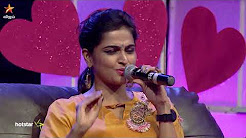 Mrs Chinnathirai Promo 22-10-2017 Vijay Tv Show Online