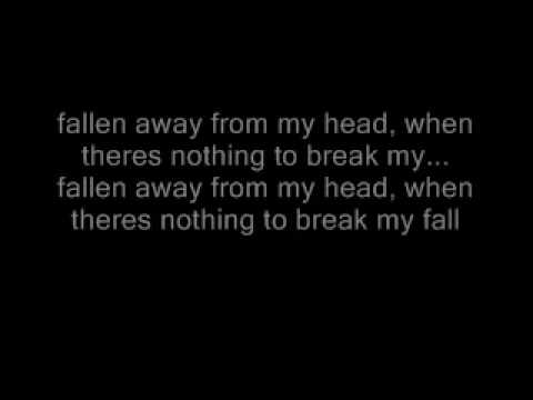 Клип Cavo - Fallen