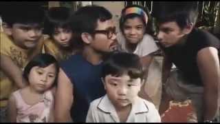 Repeat youtube video Babangluksa (2011)  Full Movie