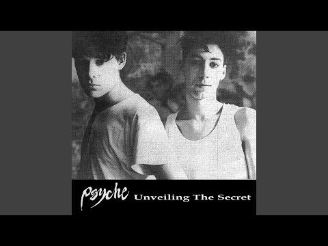 Unveiling the Secret (12