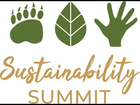 Travel Daily 2019 Sustainability Summit highlights video