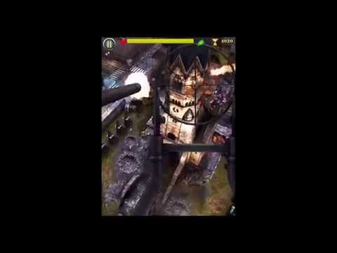 Air Attack 2 HD android link apk+data [Mediafire]
