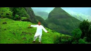 I Love My India V1   Pardes   HD   HQ   Full Song     YouTube