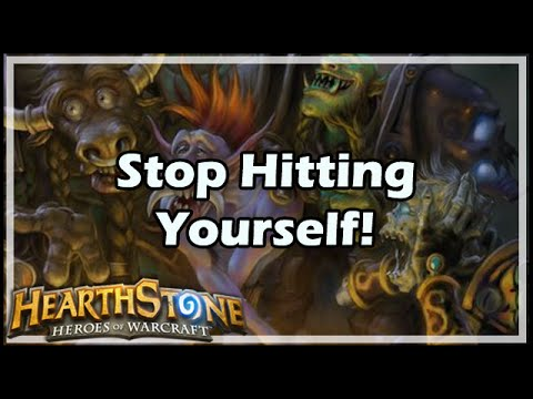 how to add friends on hearthstone