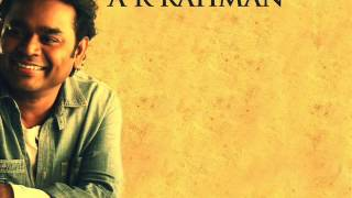 Kadal Bgm | Moongil Thottam BGM | Nenjukulle BGM A R Rahman